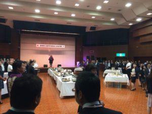 会長会議2015-5