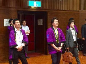 会長会議2015-6
