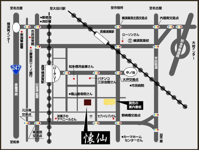 kaisen_map