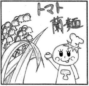 seijyo_data1