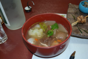 yonezawa2014-1